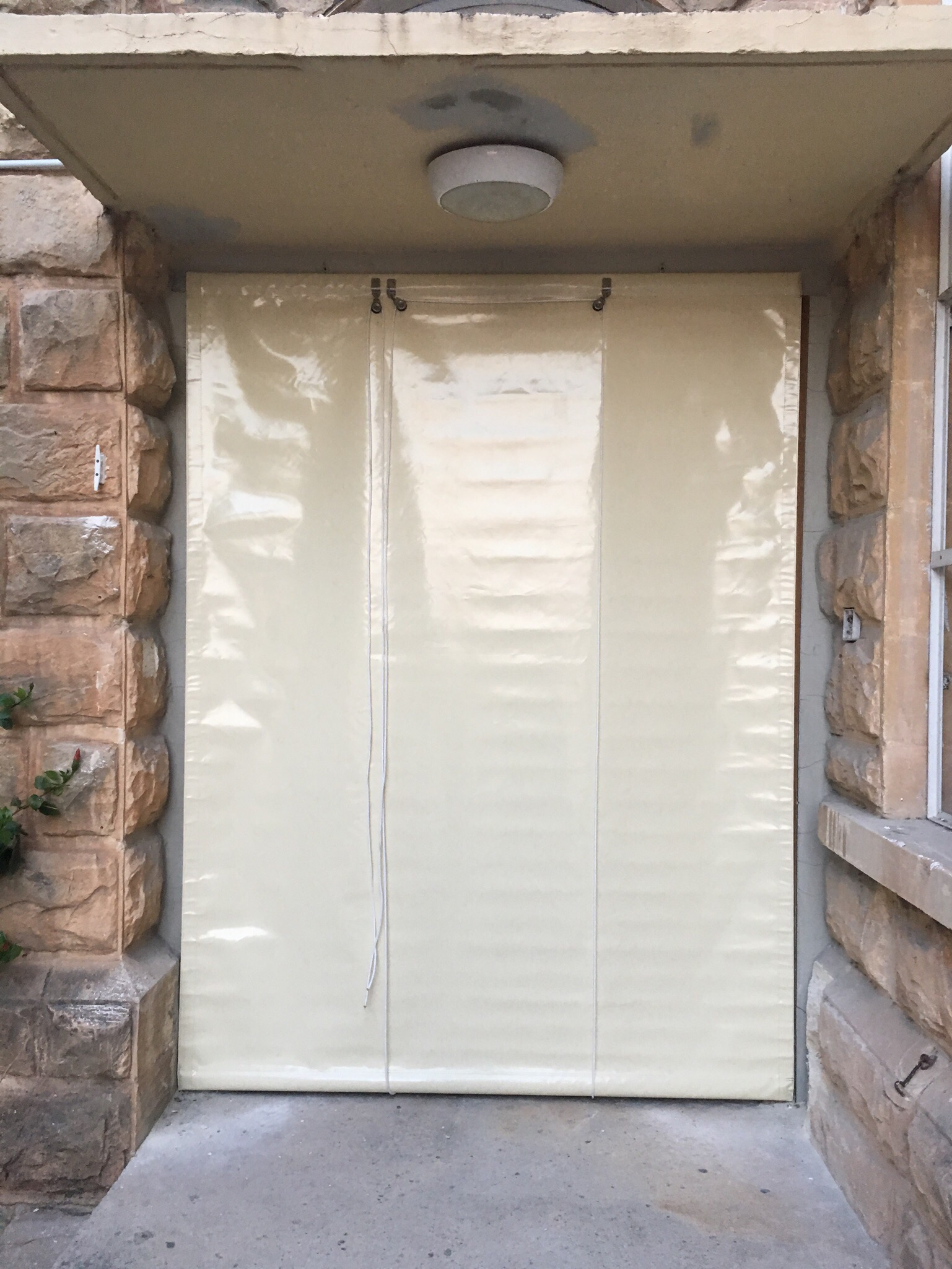 entry wall petsafe door pet by cover grp doors aluminum